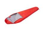 Спальный мешок Trek Planet Ultra Light