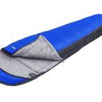Спальный мешок Jungle Camp Bizon JR