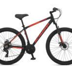 Горный велосипед Schwinn Breaker 27.5