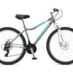 Горный велосипед Schwinn Breaker Women