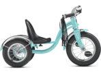 Детский велосипед Schwinn Roadster Trike teel