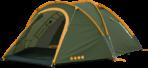 Палатка Husky Bizon 3 Classic