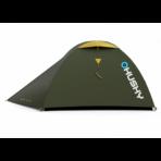 Палатка Husky Bizam 2 Classic