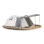Палатка Talberg Blander 4 Sahara