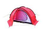 Палатка Talberg Marel Pro 2