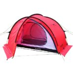 Палатка Talberg Marel Pro 3