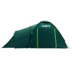 Палатка Husky Boston 5
