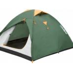 Палатка Husky Bird Classic 3