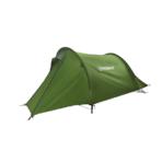 Палатка Husky Brom 3