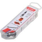 Велоаптечка Zefal Repair Kit Universal +
