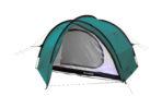 Палатка Talberg Marel 3