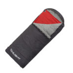 Спальный мешок GUTY -10°С 220х90