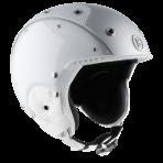 Горнолыжный шлем Bogner Vision white