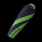Спальный мешок ESPACE SHORT -6°С 200х85