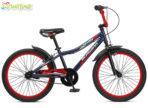 Детский велосипед Schwinn Falcon