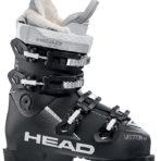 Горнолыжные ботинки Head Vector EVO XP W