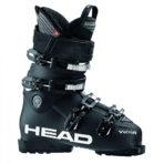 Горнолыжные ботинки Head Vector EVO XP